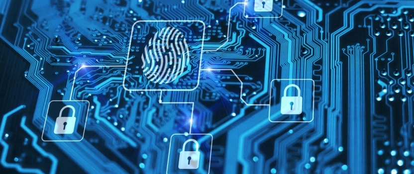 Government Announces Cyber Security Innovation Network Program