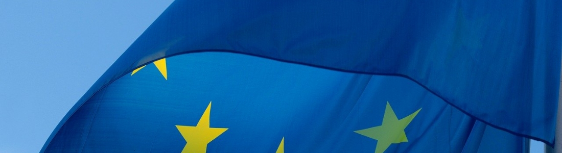 C$50M Fund Launched for R&D Collaboration With The EU's Horizon 2020 Programme