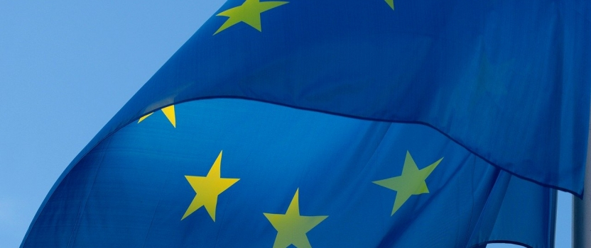C$50M Fund Launched for SR&ED Collaboration With The EU's Horizon 2020 Programme