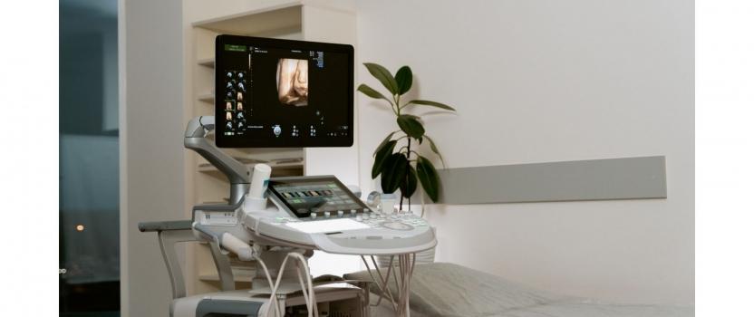 Alberta Company Creates Innovative AI Tool for Thyroid Scans