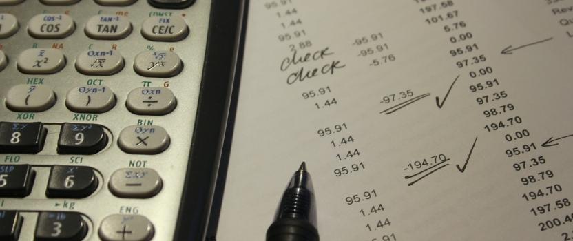 Claiming SR&ED Tax Credits