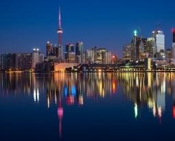 R&D Tax Credit Canada