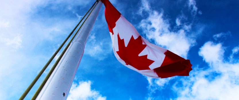 Canadian Government Calls on Assistance from CATA to Improve SR&ED Funding