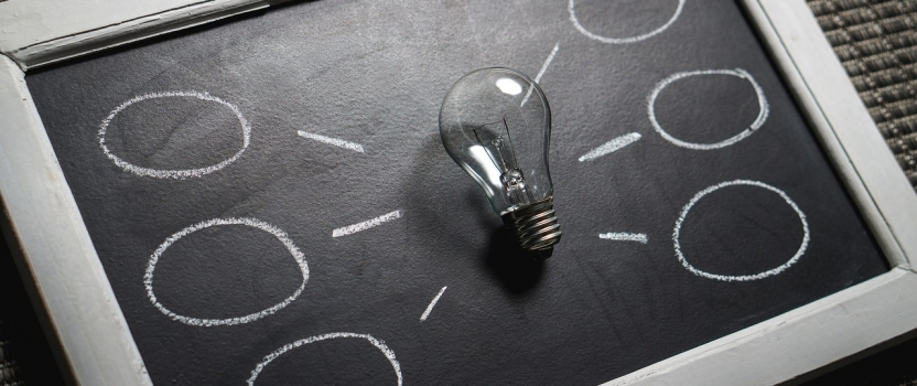 Funding For Innovative Business Activities